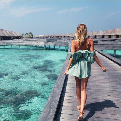 Guía minimalista para cuidar tu cerebro en vacaciones