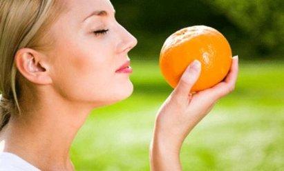 Qué es Mindful Eating y cómo puede cambiar tu vida