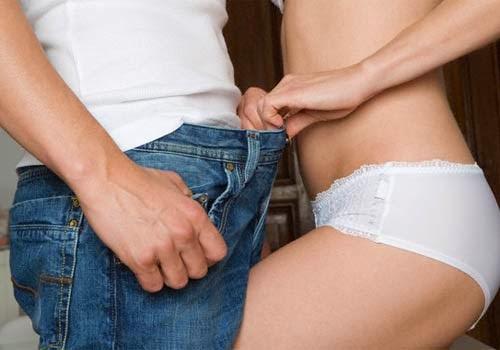 Relaciones pasajeras: cuando los vínculos emocionales no se consolidan