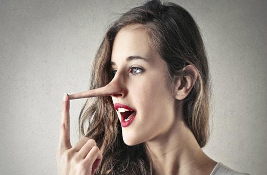 Las siete mentiras que nos gusta contarnos