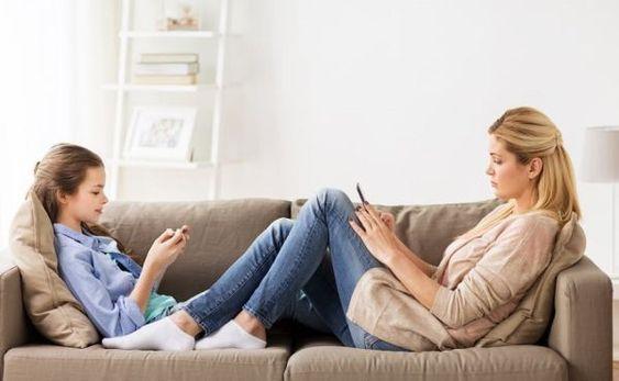 Cómo prevenir una adicción: al móvil, las compras, internet, al trabajo,…
